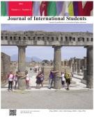 2014 Volume 4 Issue 4 -JIS JPG