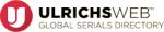 Ulrichs web logo