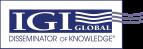 logo_igi_global