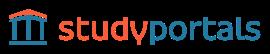 StudyPortals Logo_RGB_LowRes_1000x200px_72dpi