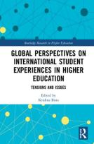 Bista - Routledge Global Perspectives on Intl Student